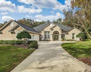 8019 WEATHERBY CT, Jacksonville image