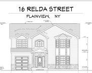 16 Relda  Street, Plainview image