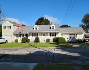 133 Aquidneck St., New Bedford image