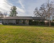2065 Jewell, Redding image