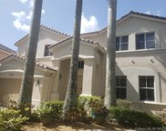 530 Penta Ct, Weston image