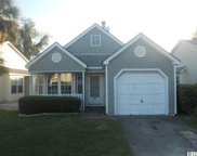 123 Whitehaven Ct, Myrtle Beach image