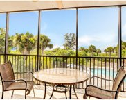 1059 Buttonwood Ln Unit A101, Sanibel image
