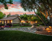 5065  Stirling Street, Granite Bay image