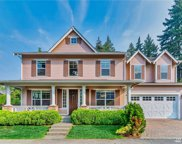 10806 NE 14th Lane, Bellevue image