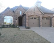 1011 Dunhill, Forney image