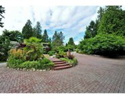 5270 Kew Road, West Vancouver image