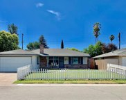2255  Waterford Road, Sacramento image