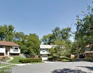 1222 BRANCH COURT, Glen Burnie image