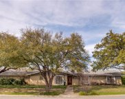 3385 Northaven Road, Dallas image