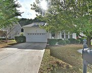 656  Goldflower Drive, Rock Hill image