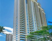 1551 Ala Wai Boulevard Unit 2302, Honolulu image