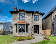 716 22 Avenue Northwest, Calgary image