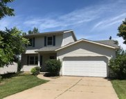 6214 Westin Dr, Madison image