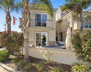 1201     Delaware Street, Huntington Beach image