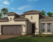 19501 Estero Pointe Ln, Fort Myers image