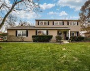 561 High Knob Drive, Wheaton image