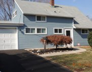 173 Holly Drive, Levittown image