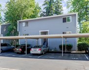 3037 127th Place SE Unit H22, Bellevue image