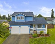 7921 263rd Place NW, Stanwood image