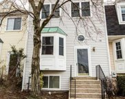 13993 ANTONIA FORD COURT, Centreville image