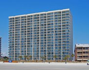 102 N Ocean Blvd. Unit 704, North Myrtle Beach image