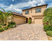 19362 Yellow Clover Drive, Tampa image