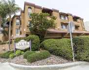 5051 La Jolla Blvd Unit #200, Pacific Beach/Mission Beach image