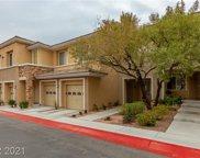 717 Peachy Canyon Circle Unit 102, Las Vegas image