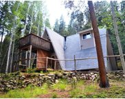 166 Apache Road, Evergreen image