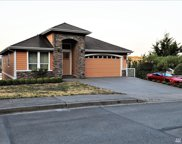 300 Lind Ave NW, Renton image