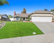 21851 Montbury Drive, Lake Forest image
