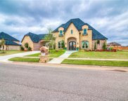 1301 River Birch Run, Moore image