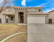 1515 E Magnum Road, San Tan Valley image