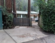 15265 Willow Road, Guerneville image