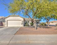 3058 E Hazeltine Way, Chandler image