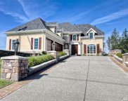 17507 16th St Ct E, Lake Tapps image