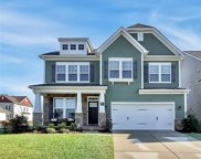 1054 Slew O Gold  Lane, Indian Trail image
