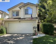 950 Country Run Dr, Martinez image