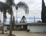 305 ESTHER Avenue, Moorpark image