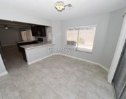265 MATTINO Way, Henderson image