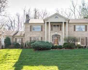 6109 Fox Hunt Ct, Prospect image