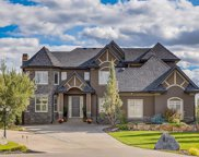 104 Lynx Ridge Road Northwest, Calgary image