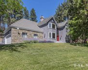 4951 Franktown Road, Washoe Valley image