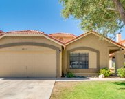 4541 E Wildwood Drive, Phoenix image