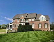 2406 Carriage Oaks Drive, Raleigh image