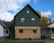 322 Campbell Street, Rochester image