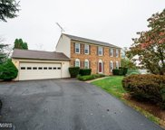 6616 CHRISTY ACRES CIRCLE, Mount Airy image