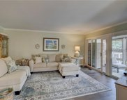 5 Lake Forest  Drive Unit 3369, Hilton Head Island image