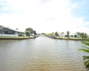 54 Colonial Ct, Palm Coast image